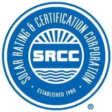 SRCC_logo_RGB_72dpi