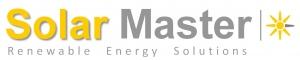 SolarMasterTech丨Solar Water Heater丨Solar Heating丨Solar Hot Water