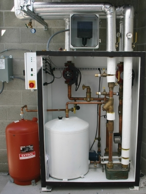 7_PumpStation