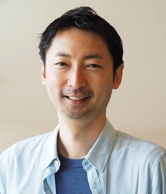 Eng. Manager (John Wang)